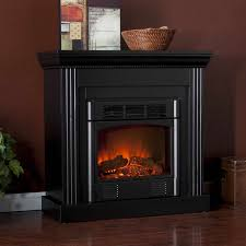 gas fireplaces ventless wall with brown color ideas full size