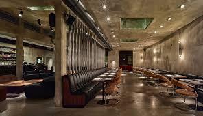 Restaurant Design Ideas Best Home Design Ideas stylesyllabusus