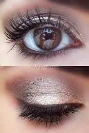 you ll definitely love these smokey eye makeup tutorials