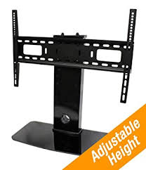lg tv base mount. universal tv stand, for televisions 32\u0026quot; lg tv base mount