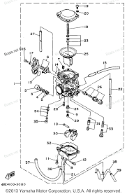 wiring diagram for honda rancher 350 wiring discover your wiring raptor 350 carb diagram 1963 buick special ignition wiring