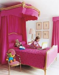 Kids Canopy Beds For Cheap & Scroll To Previous Item