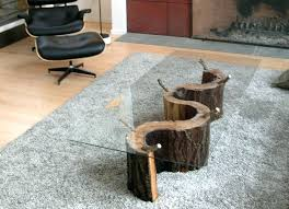 tree trunk furniture for sale. Modren Furniture Tree Trunk For Sale Stump Coffee Table Downloads Full  Thumbnail Medium  End  On Tree Trunk Furniture For Sale