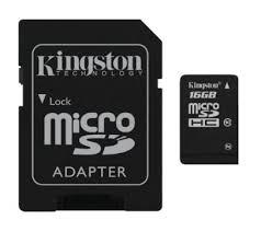 <b>Карты памяти</b> microSD - купить в Киеве и других городах ...