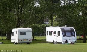 matchmaker santa hallmark trailer park