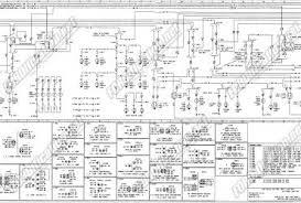 wiring diagram 1926 model t ford wiring image wiring diagram for 1979 ford f250 wiring image about wiring on wiring diagram 1926 model