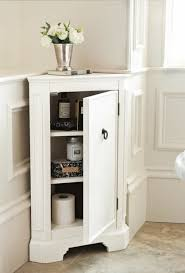 Bathroom Cabinets Uk Bq Cabinets Bathroom Floor Cabinet Freestanding Bathroom Storage