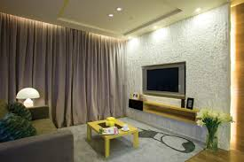 led home interior lighting. Small Living Room Design With Led Light Bulbs For Recessed Lighting In Home Interior Ideas