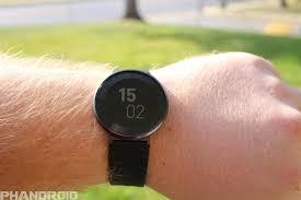 huawei fit smartwatch. huawei-fit-2 huawei fit smartwatch i