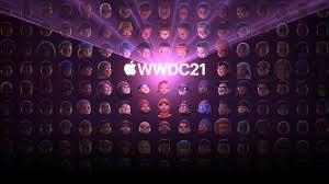 WWDC 2021 - Day One