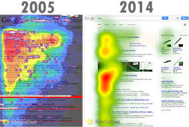 google search results 2015. Simple Google Inside Google Search Results 2015 P