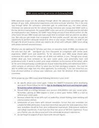 mental health essay co mental health essay