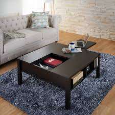 ... Remarkable Pull Out Coffee Table With Pull Out Coffee Table Facil  Furniture ...