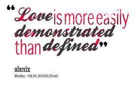 definition essay defining love quotes   essay for you  definition essay defining love quotes   image