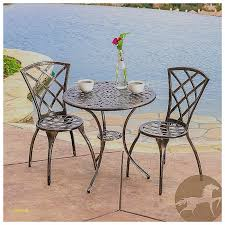 patio furniture overstock com patio furniture sets new 16 best