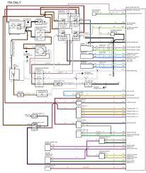 mini r56 ecu wiring diagram with example images wenkm com Mini Cooper Engine Diagram mini r56 ecu wiring diagram with example images