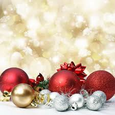 Gifts Background Attractive Snowflake Wallpaper Fashion Christmas Photography Backdrops Vinyl Christmas Gifts Background