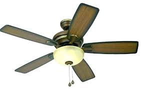 replacement ceiling fan globe harbor breeze iling fan globe replament harbour parts hunter fans remote control