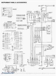 linode lon clara rgwm co uk international 234 wiring diagram 234 international wiring diagram nov 04 2018 this 234 international wiring diagram picture have been authored