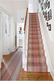 wonderful hallway runner ideas for your home regarding decorations 2