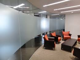 office glass frosting. 3M Commercial Window Tinting \u0026 Privacy Film By Reflections Glass Tinting, Inc. Office Frosting N