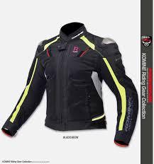 jk 063 suits racing f road jacket motorcycle jackets outdoor sport jacket have protection windproof racing