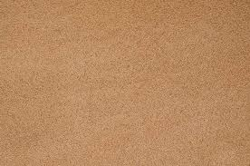 beige carpet texture. beige carpet texture closeup background