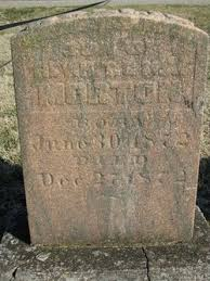 "Henry Thomas ""Hallie"" Morton Jr. (1872-1872) - Find A Grave Memorial"