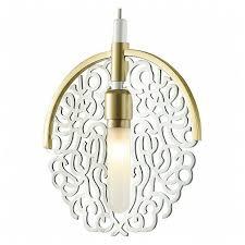 Подвесной <b>светильник Favourite Fabia 2303</b>-<b>1P</b> — купить по ...