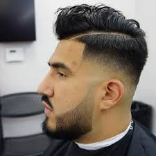 New Hairstyle For Man 2016 mens hairstyles 25 cool haircuts for men 2016 2017 wonderful jg 7771 by stevesalt.us