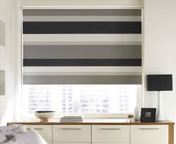 Rainbow Blinds In Glasgow  Lanarkshire Blinds And ShuttersWindow Blinds Glasgow