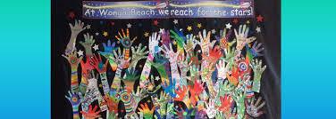 Wonga Beach State School