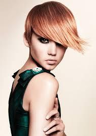Coiffure Femme Cheveux Court Article Vraiment Pas G Nial Les 4