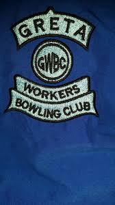 Greta Workers Bowling Club - Posts   Facebook