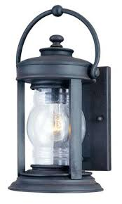 elk lighting tuscany coast. elk lighting tuscany coast 11 inch wide 3 light outdoor hanging lantern | elk lighting, lanterns and i