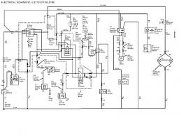john deere wiring diagram manual mytractorforum com the click image for larger version image jpg views 2932 size 77 8