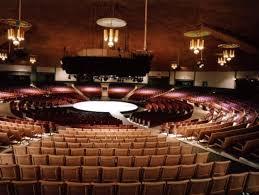 The Arena Theatre Nightlife In Houston Tx 77074