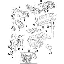 toyota v6 engine parts diagram new era of wiring diagram • parts com toyota camry air intake oem parts rh parts com toyota 4runner engine diagram toyota tacoma 2007 v6 engine parts diagram