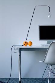 office desk lighting. our favorite desk lamps office lighting