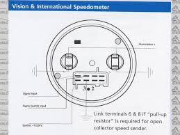 vdo electronic speedometer sender try this rescued attachment vdo10021 jpg