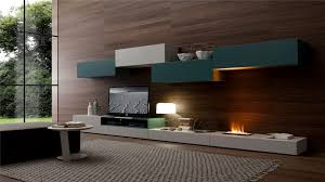Simple Electric Fireplace: Electric Fireplace Contemporary ...