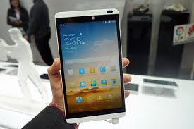 huawei 8 inch tablet. huawei mediapad m2 android tablet with 8-inch display, octa-core soc revealed 8 inch