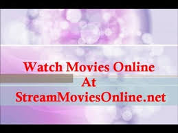 watch men in black 3 for on the net now video dailymotion men in black 3 movie online watch full for