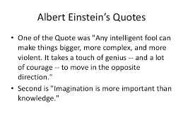einstein essay einsteins essay for the aarau school written in  einstein essayalbert einstein essay essay about einstein albert einstein quote alan lightman