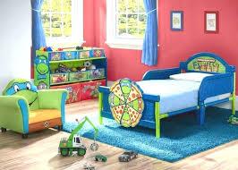 teenage mutant ninja turtle bed set teenage mutant ninja turtle bed sheets turtles toddler from bedroom