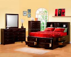 Raymour Flanigan Bedroom Furniture Youth Bedroom Furniture Best Bathroom Vanities Ideas Bathroom