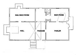 View House Plans  Square Feet Bedrooms Batrooms Parking Space    House Drawings Plan View