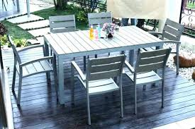 balcony furniture covers outdoor furniture cushion covers australia