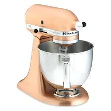 ice kitchenaid mixer kitchenaid ice blue hand mixer canada chocolate ice cream kitchenaid mixer