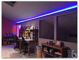 Image Underglow Pinterest Details About Kids Room Led Under Bed Desk Ceiling Accent Lighting Lifetime Warranty
